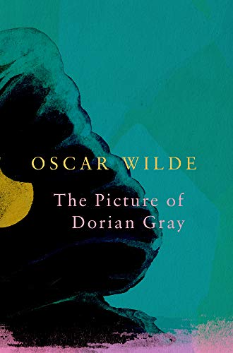 The Picture of Dorian Gray (Legend Classics) By Oscar Wilde