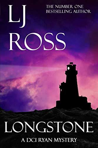 Longstone By L. J. Ross