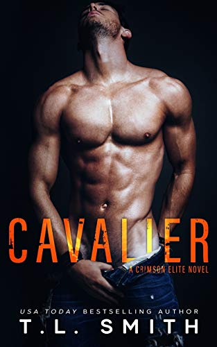 Cavalier By T L Smith