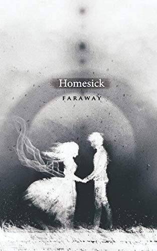 Homesick By Faraway