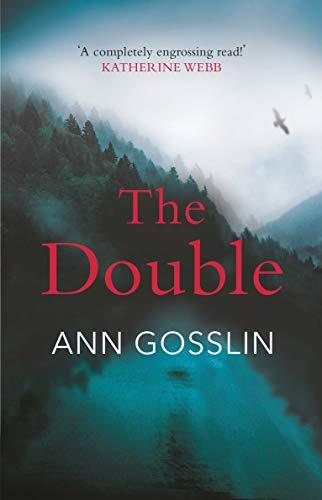 The Double By Ann Gosslin