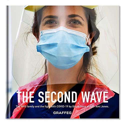 The Second Wave By Glenn Dene