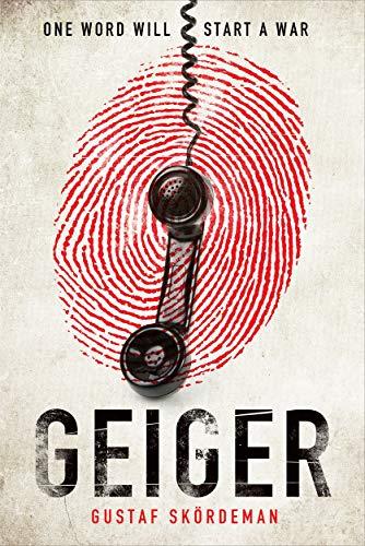Geiger By Gustaf Skoerdeman