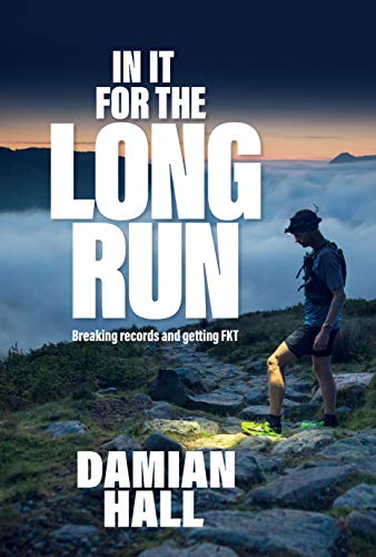 In It for the Long Run By Damian Hall
