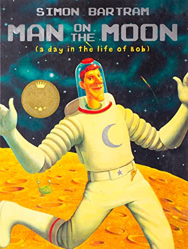 the man on the moon essay Free essay: was the attempt to put the first man on the moon an ambitious accomplishment in science or a waste of government resources in may of 1961.