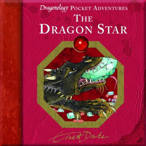 Dragon Star by Dugald Steer