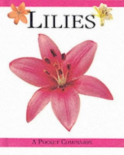 Lilies By R. Kingsley