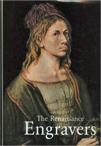 The Renaissance Engravers by
