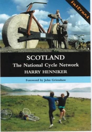 Scotland By Harry Henniker