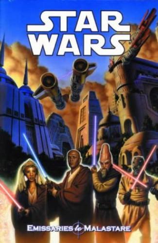 Star Wars By Timothy Truman