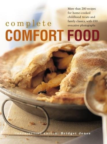 The Country Cook's Companion by Liz Trigg
