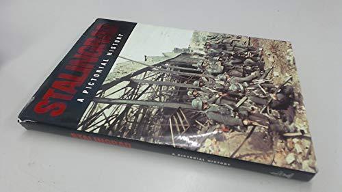 Stalingrad By Peter Schwartz