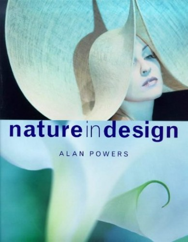 Nature in Design By Alan Powers