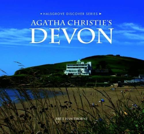 Agatha Christie's Devon By Bret Hawthorne