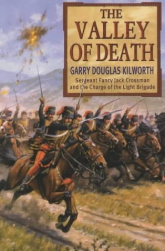 The Valley of Death By Garry Kilworth
