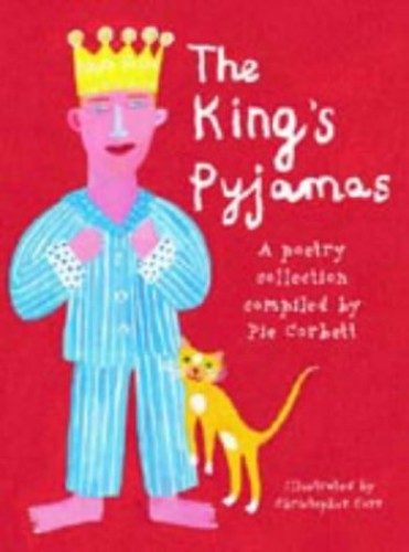KINGS PYJAMAS