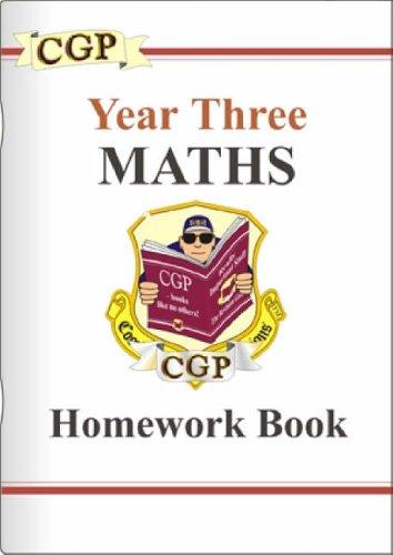 Homework help maths ks2