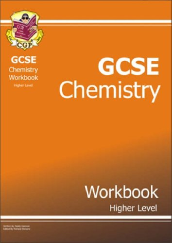 GCSE-Double-Science-Chemistry-Multi-pack-Chemistry-by-Gannon-Paddy-1841465038