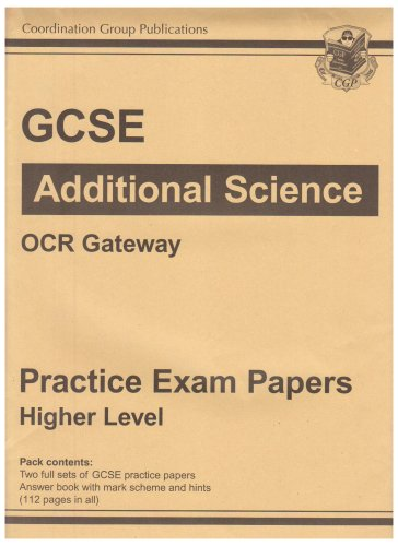practice gcse science papers online Our easy-to-use past paper search gives you instant access to a large library of past exam papers and mark schemes.