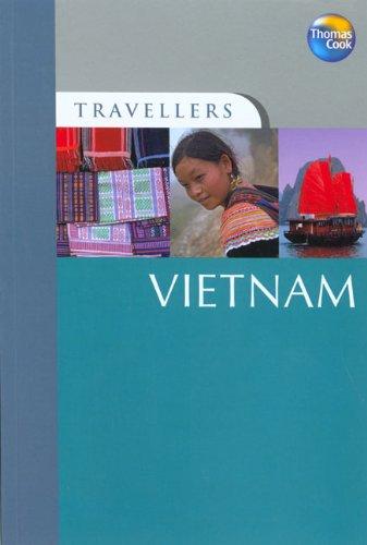 Vietnam by Martin Hastings
