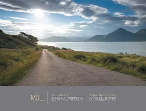 Mull By John Macpherson