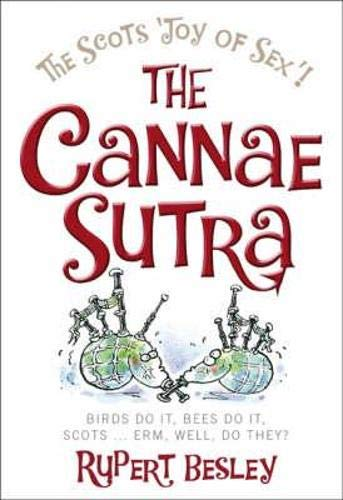 The Cannae Sutra By Rupert Besley