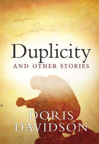 Duplicity and Other Stories by Doris Davidson