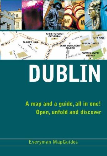 Dublin EveryMan MapGuide