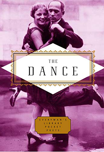 The Dance By Emily Fragos