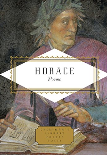 Horace: Poems By Horace