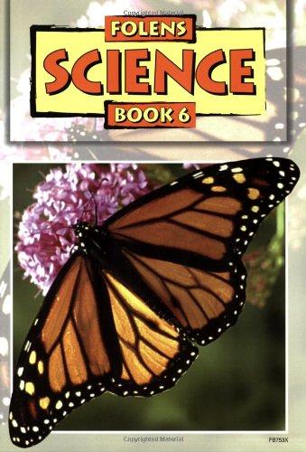 Science Scheme By Simon Smith