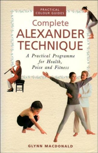 Alexander Technique by