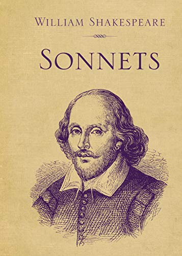 William Shakespeare Sonnets by William Shakespeare