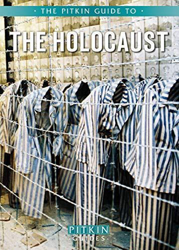 The Holocaust By Chris McNab