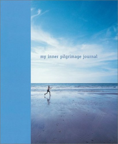 My Inner Pilgrimage Journal By Charles Phillips