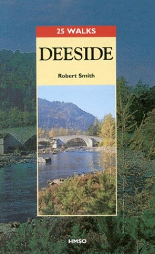 Deeside By Robert Smith