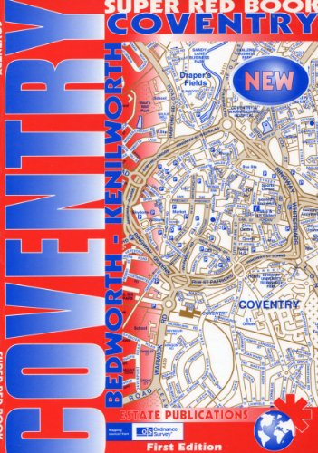 Coventry Super Red Book