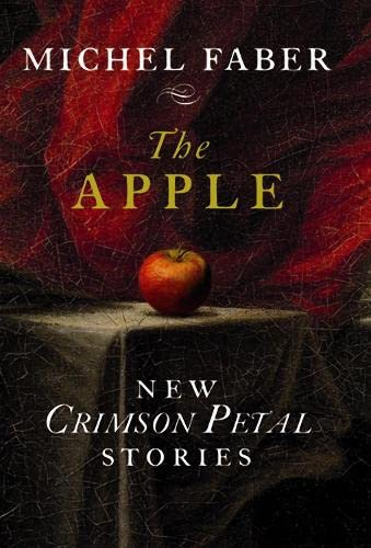The Apple By Michel Faber