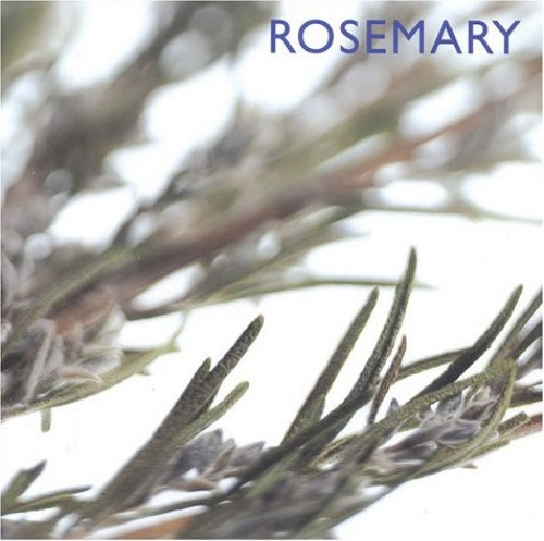 Rosemary By Southwater