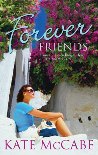 Forever Friends By Kate McCabe