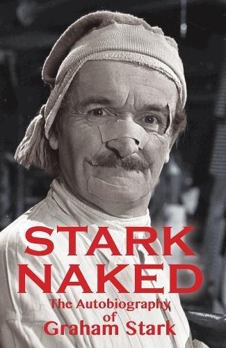 Stark Naked By Graham Stark