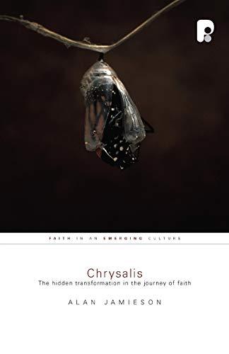 Emmaus & Chrysalis