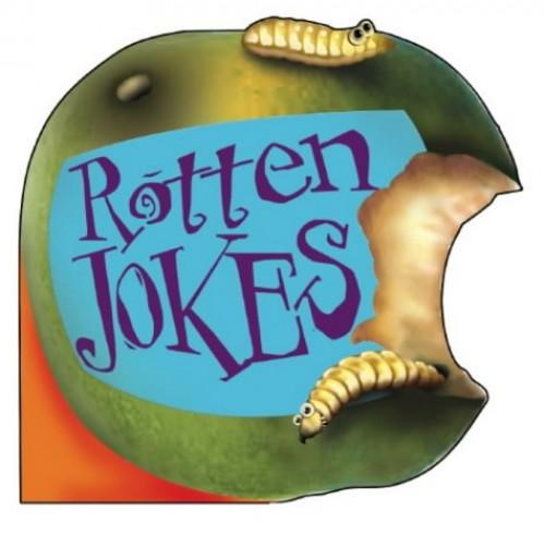 Rotten Jokes