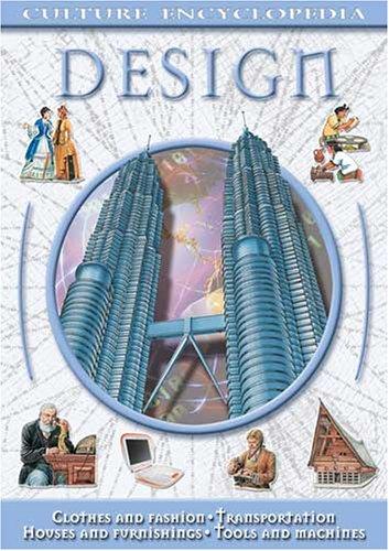 Design By Antony Mason