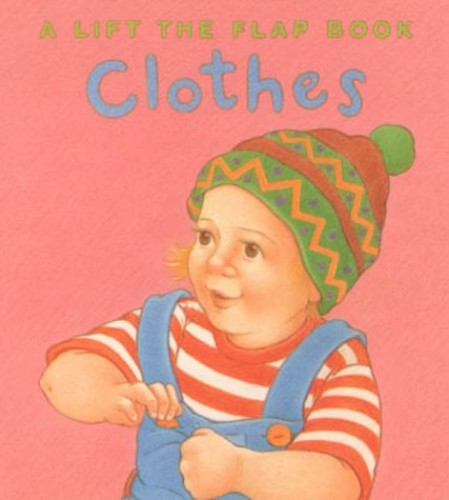 Clothes By Matthew J. Price, M.D.