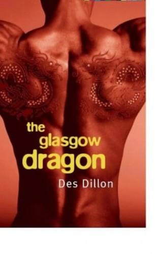 The Glasgow Dragon By Des Dillon