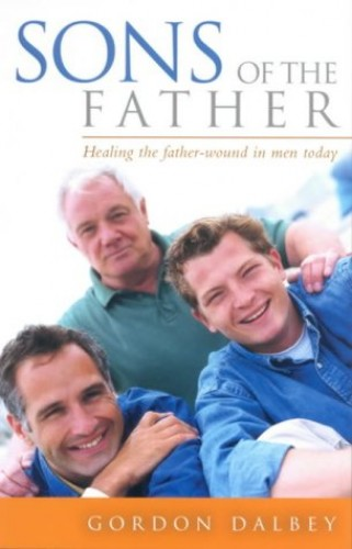 Sons of the Father By Gordon Dalbey