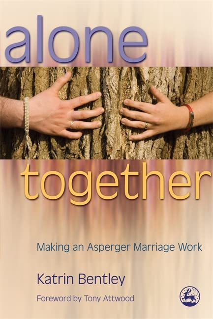 Alone Together By Tony Attwood