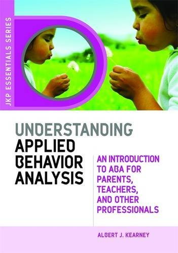 an introduction to the aba Introduction: overview: this section provides an overview of the class and then describes applied behavior analysis (aba) it also contrasts aba with other types of behavioral interventions including behavior modification and cognitive behavioral therapy.