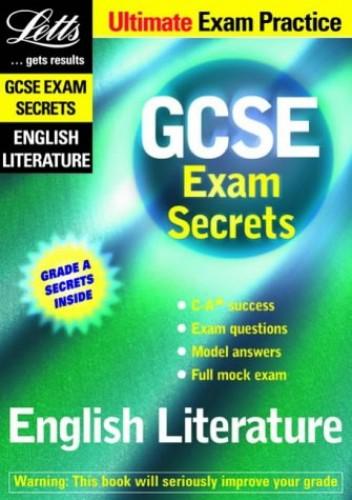 English Literature By Steven Croft